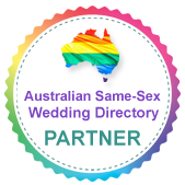 Australian-Same-Sex_Wedding_Directory.pn